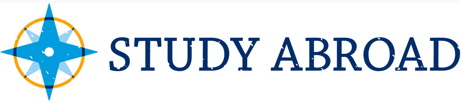 Study Abroad at Creighton
