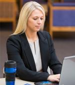 Qualifications for Admissions to the Bar