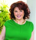 Betsy McCoy profile photo