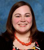 Erin Dunkleman