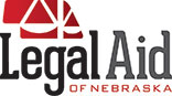 Legal aid of Nebraska