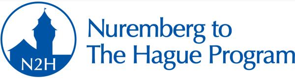 Nuremberg to the Hague