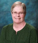 Cathy Carroll