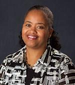 Barbara Kaye Miller