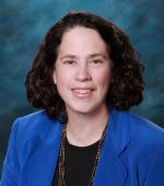 Carol C. Knoepfler, JD Assistant Professor